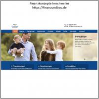Neuer Kunde: Finanzkonzepte Imschweiler