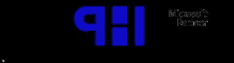 PH Internetdienstleistungen
